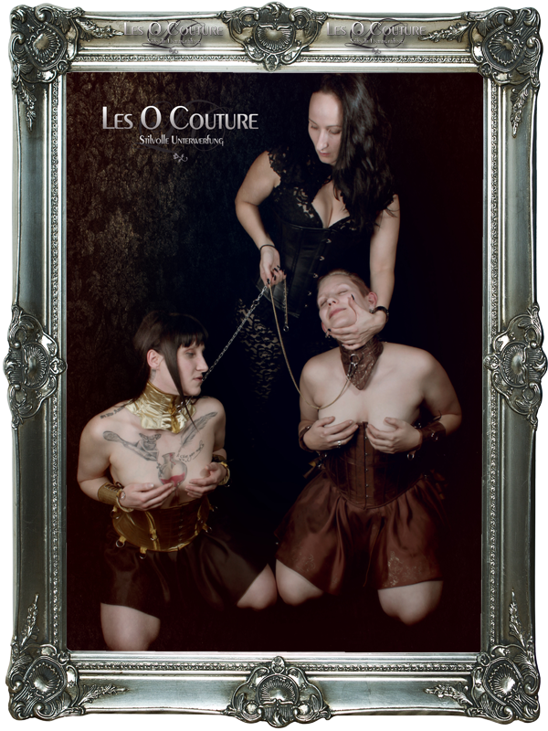 les-o-couture st001